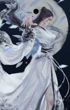 Yêu Đơn Phương by HianFeii