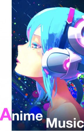 Anime and Vocaloid Songs Lyrics in English or Japanese (My Book My Rules 😜) by NatsuMalo