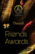 Friends_awards by Friends_community