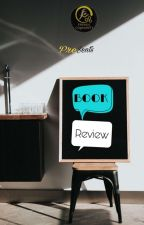 Friends_Bookreviews by Friends_community