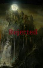 Rejected by ShannonFuentes
