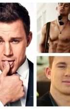 Acaso no puedo enamorarme de Channing Tatum? (1era temporada) by korean18love