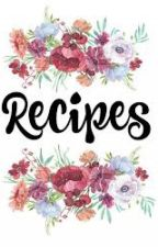 Recipes by RachelsDIY