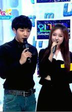 [Long Fic] I Love You Even If I Die-Jiyeon,Gikwang,Doojun by jrxshival