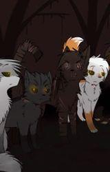 darkforest~ a darkforest roleplay by Bluemoon12251