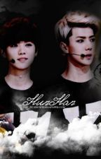 Everything For You *One Shot* by InnocentLuhan