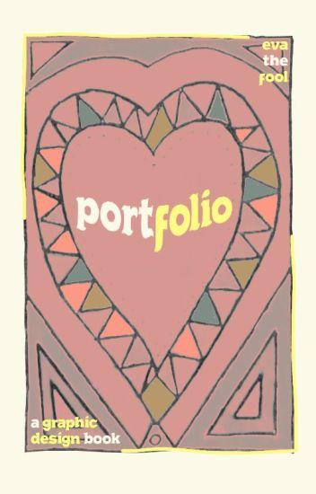 lamorphine's portfolio