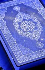 jeûne musulman : la splendeur de l'islam by _saveur_marocaine_