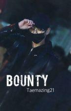 Bounty || j.jk + k.th by Taemazing21