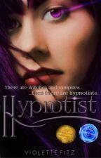 Hypnotists by theendofeverything03