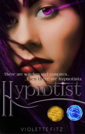 Hypnotists by theendofeverything03