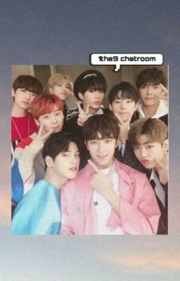1the9| chatroom