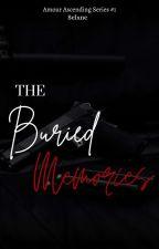 Mr gangster fall in love to a mafia princess by HEARTZ568