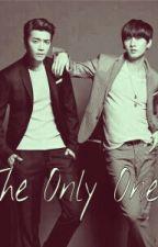The Only One [HaeHyuk] by Heenizza_69
