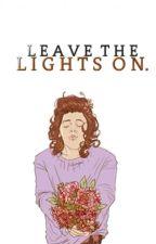 Deja las luces encendidas  ⇝larry. os by micaela_larry