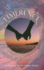 Limerence (Love Story: ZukoxOC) by Mystic-Kitten