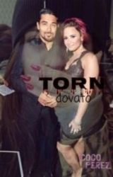 Torn  by dovato