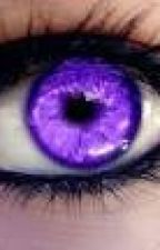 Violet Eyes by My_Heart_Wont_STAHHP