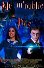 Ne m'oublie pas ( Harry Potter ) by estellemurat