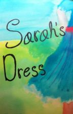 Sarah's Dress by Sam-Halliday