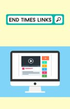End Times Links by EndTimesResources