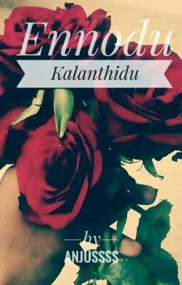 tamil Stories - Wattpad
