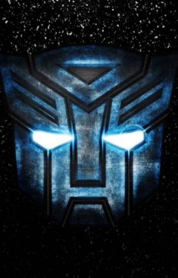 Transformers One-Shots