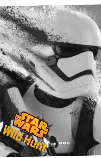 Star Wars: Wild Hunt