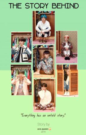 The Story Behind [bottomyoongi; taegi, kookga, etc] by babyravens