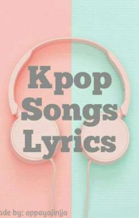 Kpop Songs Lyrics - Steve Aoki feat  BTS-Waste it on me