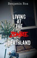 viviendo en el país de la muerte zombie by Andromeda_Oficial