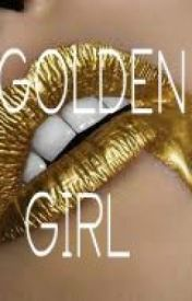 Golden Girl (Nathan Adrian FanFic!!!!! <3) by TeachMeHowToSparkle