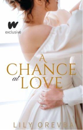 Triple Threat by LeeleeKez