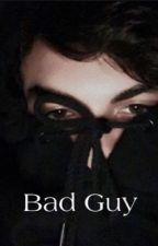 Bad Guy | E.D by crypticethan