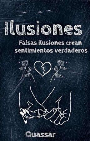 Ilusiones by Quassar