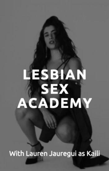 zralé asijské porno zdarma