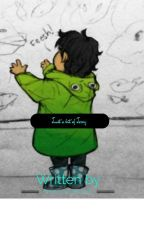 Just a bit of Jercy (Percy Jackson fanfiction) -completed- by ElementSwordsLover