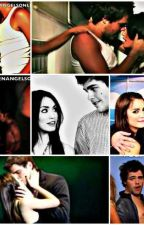 Secret Sex-Laliter (HOT) by laliter_10