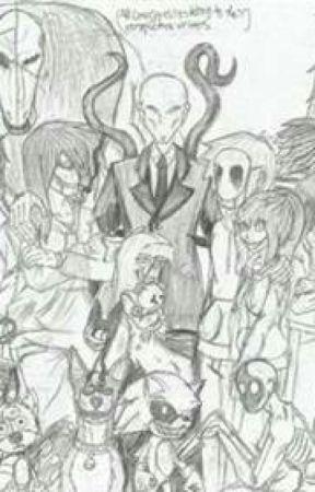 ask, random, or dare creepypastas[EDITING] by nyan_neko_chan_00