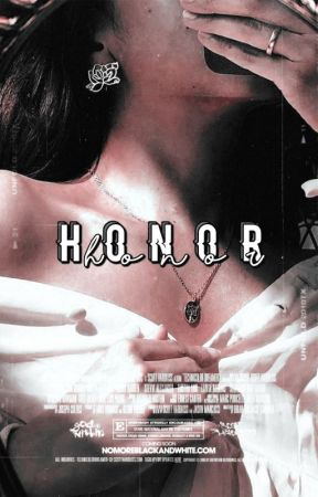 honor // face claims by spxcedream