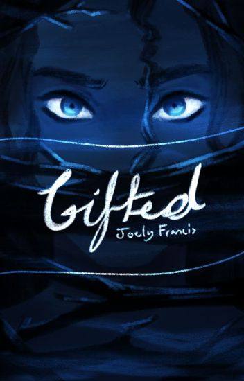 Guardian: The Gifted (Book 2)