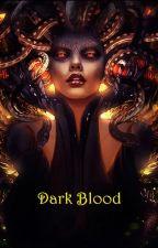 Snake hair: Dark blood (Draco x Reader) (Book 6) by maartjegeerlings