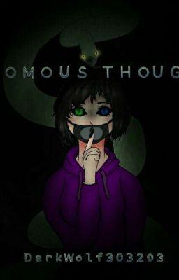 Dollhouse ( A Creepypasta Fanfiction) - Allison - Wattpad