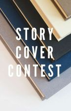 Cover Contest by solangelorules