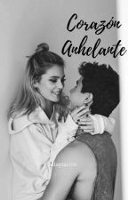 Corazón Anhelante |adaptada| by soloscontraelmundo