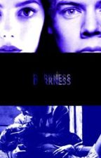 Darkness (A Madness sequel) {SLOW UPDATES} by casdiaries