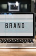 5 Ways Marketers Can Build Better Brands by JoeElkindFL