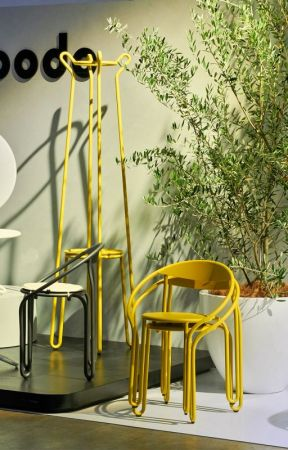 Obodo Furniture Warehouse by ObodoFurniture