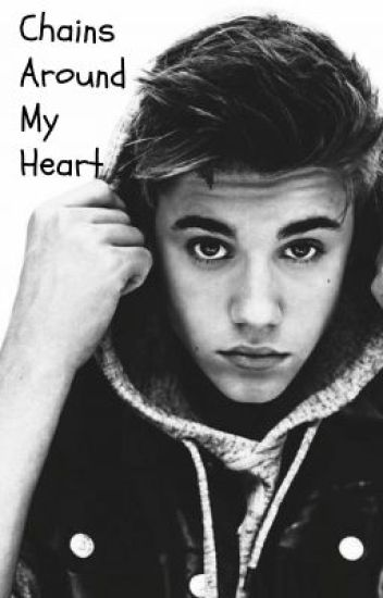 Chains Around My Heart (A Jason McCann Love Story)