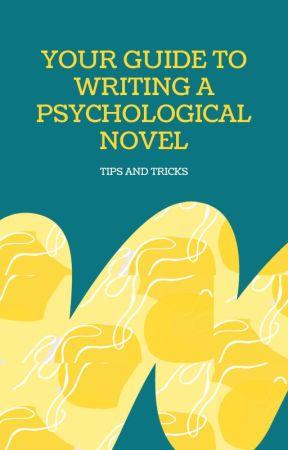 Cognitive Collection by PsychologicalNovel